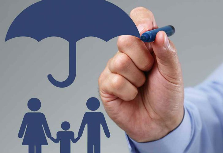 Fideicomiso Familiar , ventajas para cuidar su patrimonio