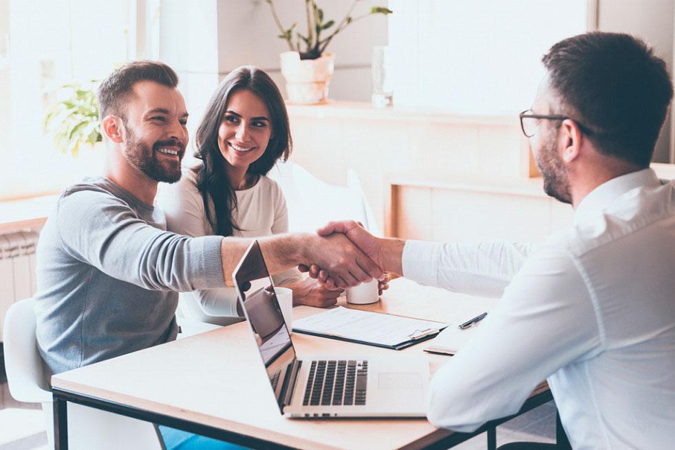 Como conseguir inversionistas para su negocio