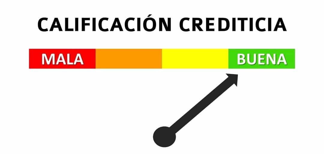 Quiere saber que estudian los bancos para dar un crédito? Aquí le contamos