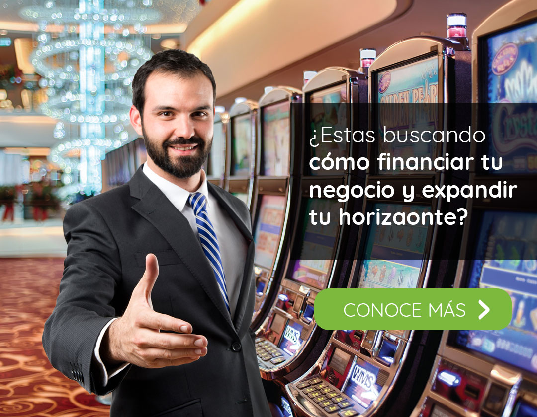 MeFinancia - Financia tu emprendimiento